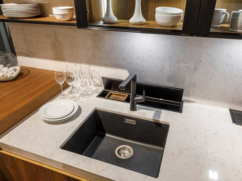 7 Best Farmhouse Sink Reviews