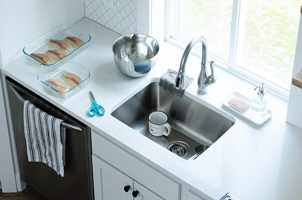 Top 7 Best Stainless Steel Sinks