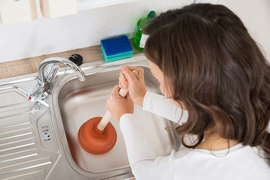 How to choose the best drain cleaner