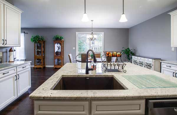 Granite Sink Reviews