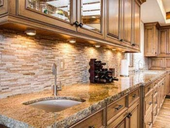 What is a Granite Composite Sink