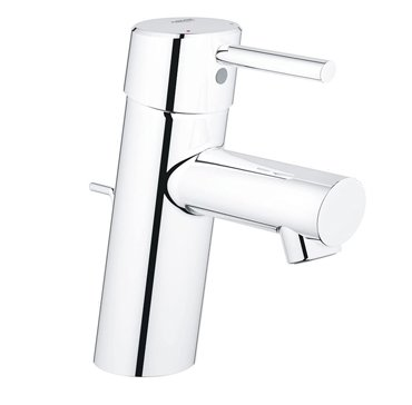 Best Faucet Guide: 15 best bathroom faucets for hard water ...
