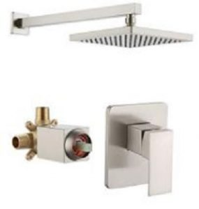 KES Best Shower Systems
