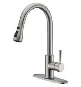 WEWE Kitchen Faucet Reviews